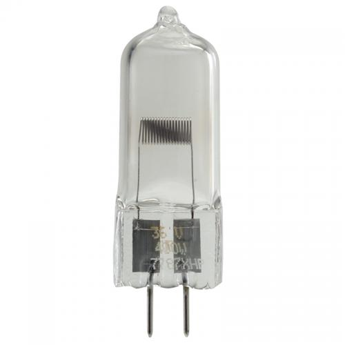 Phillips A1-239 36V 400W Lamp