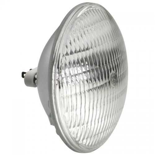 GE Par 56 Medium Flood 240V 300W Lamp