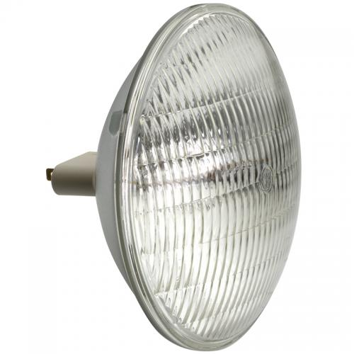 GE Par 64 Narrow Spot 240V 500W Lamp