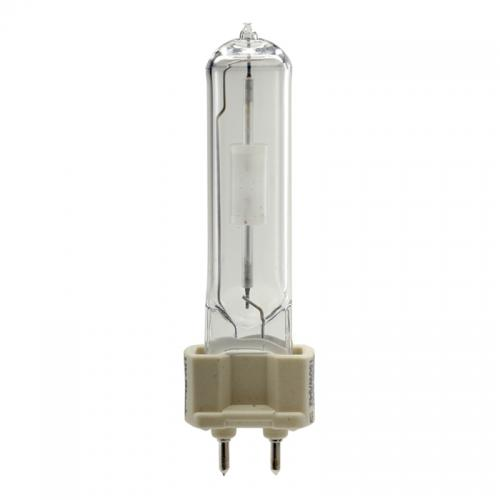 Phillips MSD-200 Lamp
