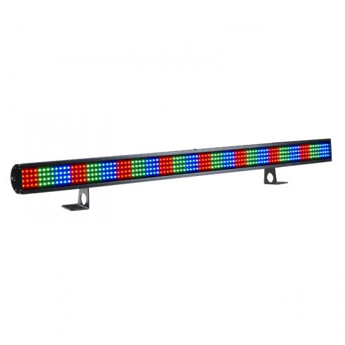 Acme CF-805 LED RGB Color Bar