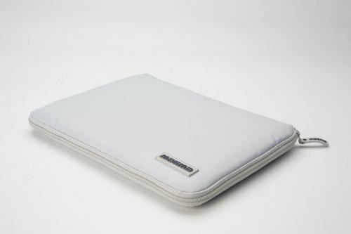 "Magma Laptop Sleeve 13"" Grey"