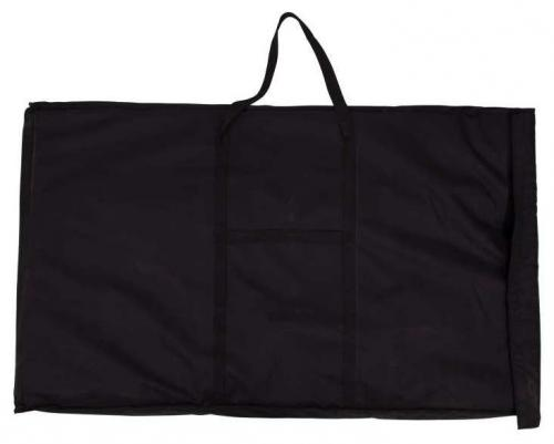 LiteConsole XPRSLite Bag Set