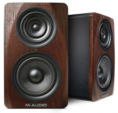 M-Audio M3-6 (Pair)