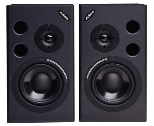 Alesis M1 Active Mk2 Monitors