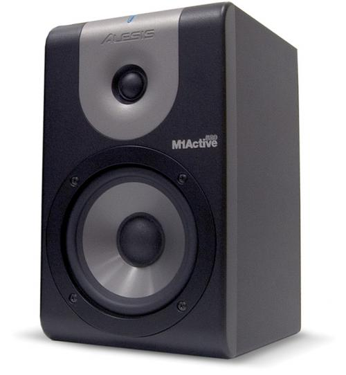 Alesis M1 Active 520 Monitors