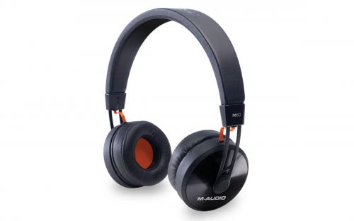 M-Audio M50 Headphones