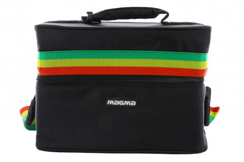 7 Inch Single Bag 150 / Rasta