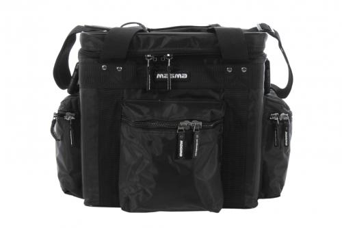 Magma LP 60 Profi Bag Black/Black
