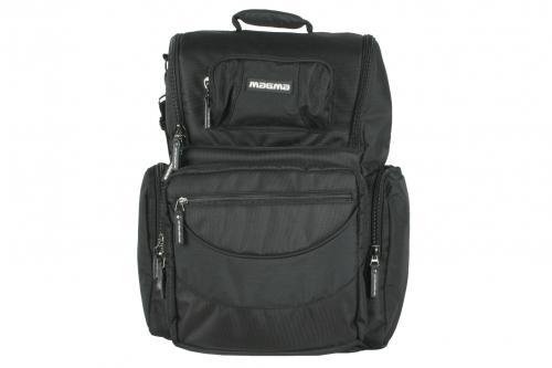 Magma Multi-Purpose Studio/Gig Bag 50 Black