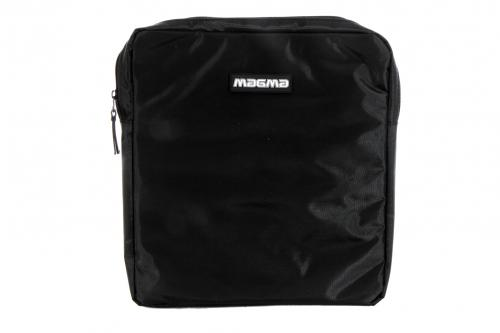 Magma Laptop Stand Carry Pouch