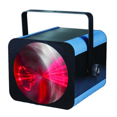 Acme Matrix DMX LED Effect