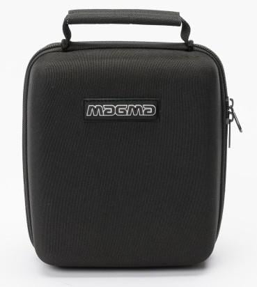 Magma Headphone Case
