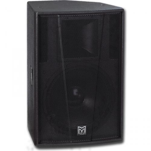 Martin Audio Blackline F15+ Speaker