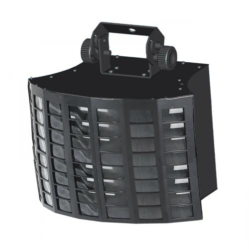 Acme Radiant DMX LED Effect