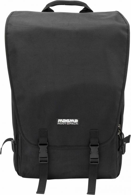 Magma Root DJ Backpack L 47870