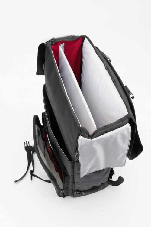 Magma Root DJ Backpack XXL 47872