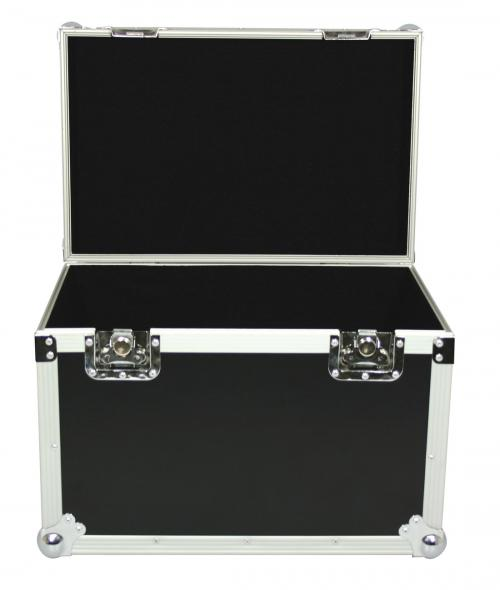 Accu Case ACF-PW/Road Case M 9mm