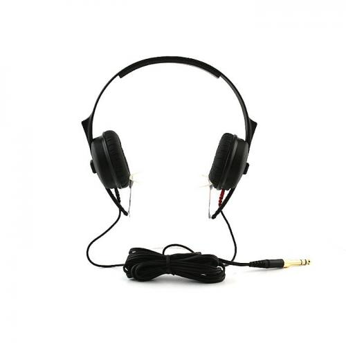 Sennheiser HD25SP Mk2 Headphone