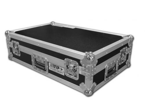 Total Impact FRMCX8000 Flight Case