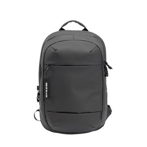Magma Solid Blaze 80 Backpack 47893