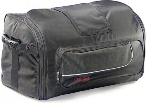 Stagg SPB Speaker Bag, 12 Inch