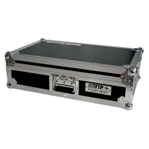 Total Impact FRNVLT Flight Case NV