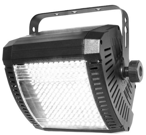 Chauvet LED Techno Strobe 168
