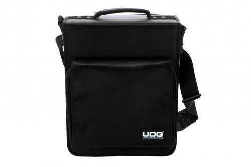 UDG CD Slingbag 258 MK II Black