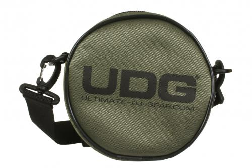 UDG HeadphoneBag Gold/Bronze