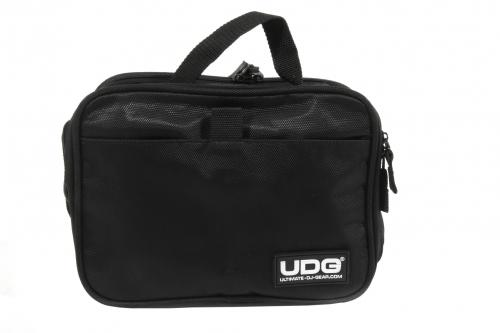 UDG Accessory Bag Black