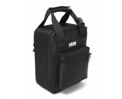 UDG Ultimate CD Player / MixerBag Small U9120BL