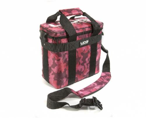 UDG Ultimate StarterBag Digital Camo Pink U9500CP