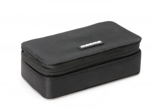 Magma Headshell Bag Black 41350