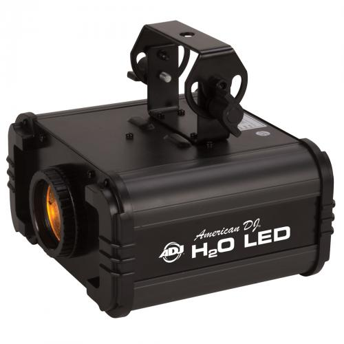 American DJ H2O LED Water Effect