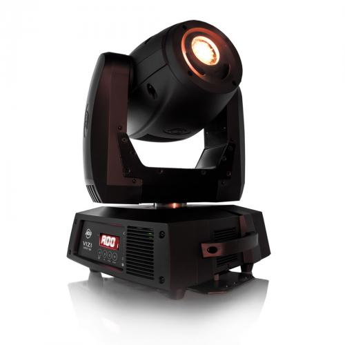 American DJ Vizi Spot 5R DMX Moving Head