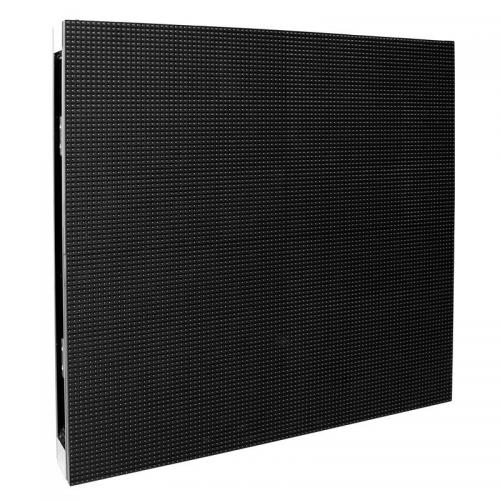 American DJ AV6X High Resolution Video Panel
