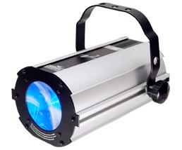 Chauvet Vue 1.1 LED Moonflower