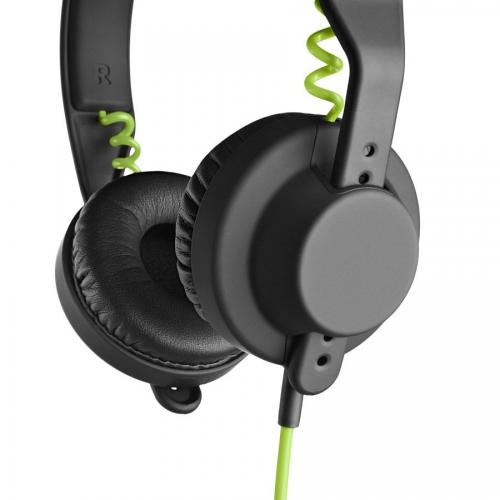 Beatport Headphones