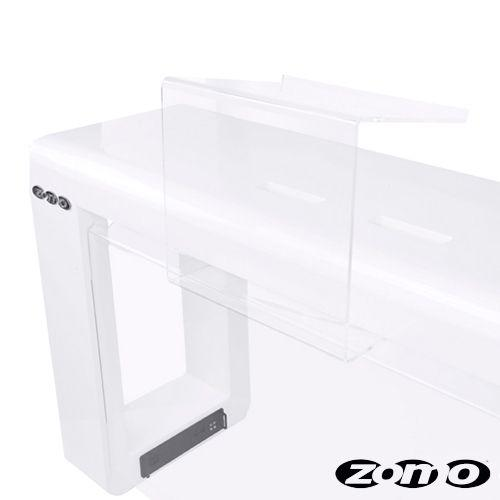 ZOMO Deck Stand Laptop-Tray Acyl