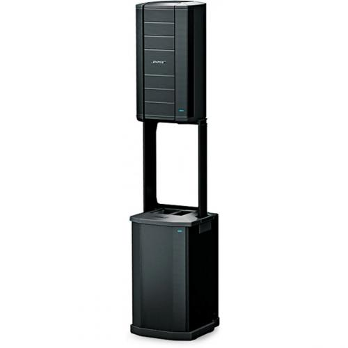 Bose F1 Flexible Array Loudspeaker System with F1 Subwoofer F1SUB