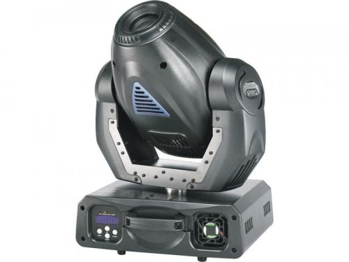 Briteq BT250S MSD250 Discharge Moving Head
