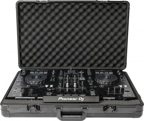 Magma Carry Lite DJ-CASE XXL