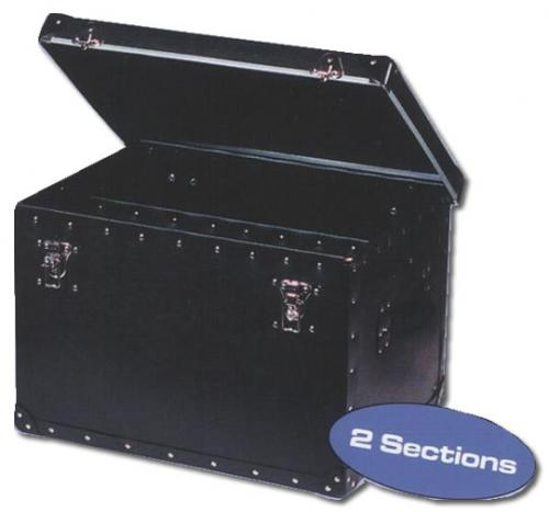 DJKITKASE Storage Case 34
