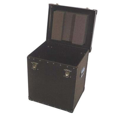 DJKITKASE Acme I-Move 250 Case 40