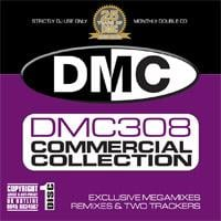 DMC Commercial Collection 308