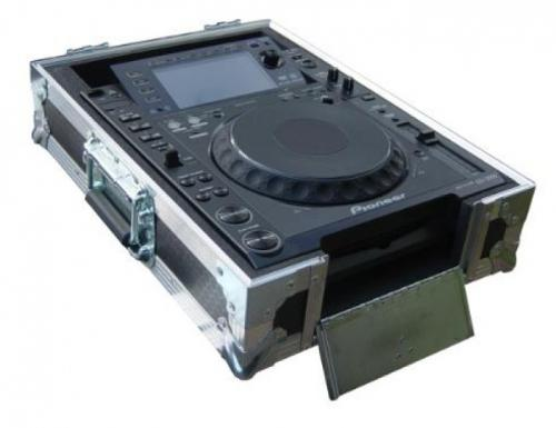 Pioneer CDJ2000 Nexus Flight Case