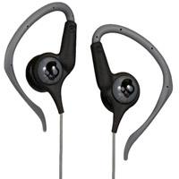 Skullcandy Chop Hanger Headphones Black