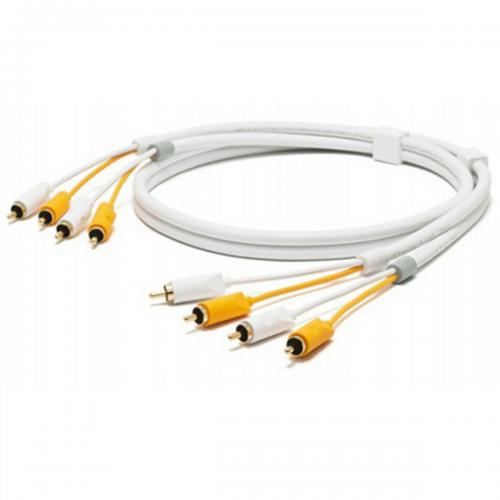 Neo Oyaide d+ Class X Cable 2.1m