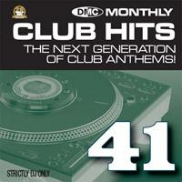 DMC Essential Club Hits 41